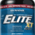 Review of Dymatize Elite XT