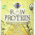 Review of Garden of Life Raw Vegan Protein Powder