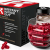 Review of Instant Knockout Fat Burner