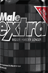 MaleExtra Male Enlargement Pills