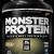 Review of CytoSport Monster Milk Whey Protein Powder