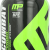 Muscle Building Supplements — Review of MusclePharm Combat Power