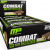 Review of Muscle Pharm Combat Crunch Bars