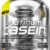 Review of MuscleTech Protein Platinum Casein