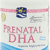 Review of Nordic Naturals Prenatal DHA