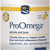 Nordic Naturals ProOmega Fish Oil