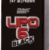 Review of Nutrex Lipo Six Black Ultra Concentrate