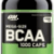 Review of Optimum Nutrition BCAA 1000