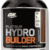 Review of Optimum Nutrition Platinum Hydrobuilder