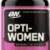 Review of Optimum Nutrition Opti-Women