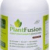 Review of PlantFusion Protein Powder