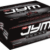 Review of Post JYM Post Workout Supplement