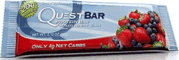 quest-bar-mixed-berry
