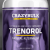 CrazyBulk Trenorol Bottle