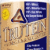 Review of TruNutrition Sciences Trutein Whey Protein