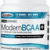 Review of USP Labs Modern BCAA